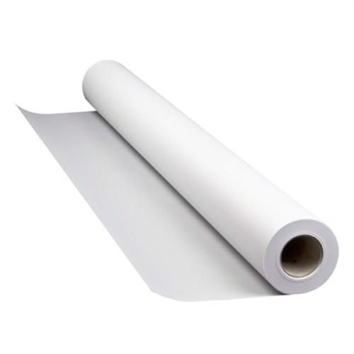 """Ploter paper 300x50x2"""" A2 80 gsm"""