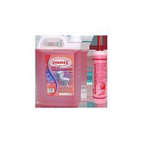 Chemex Toilet Cleaner Sanibrite-1 Ltr