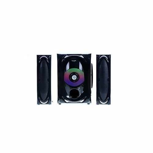 Krypton KNMS6082 2.1 Home Theater