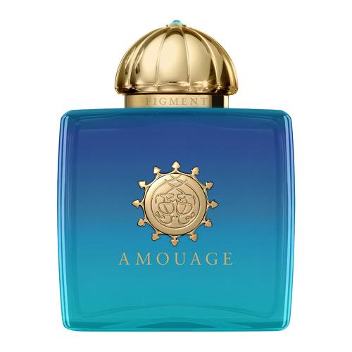Amouage Figment (W) Edp 100Ml