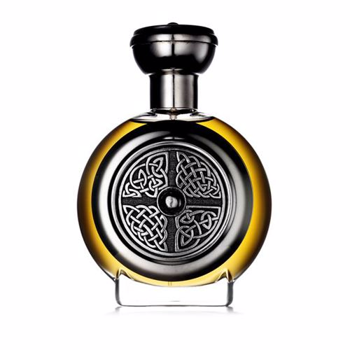 Boadicea The Victorious Explorer Edp 50Ml