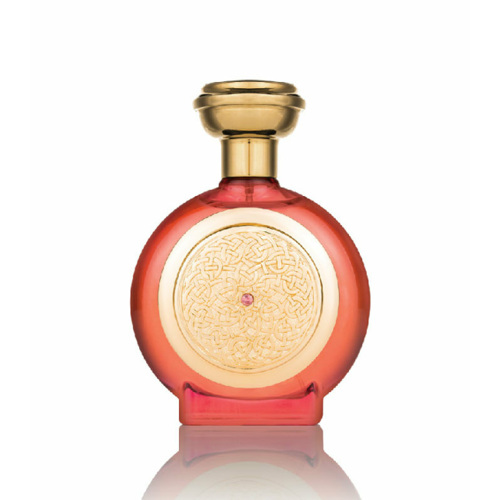 Boadicea The Victorious Rose Sapphire Edp 100Ml