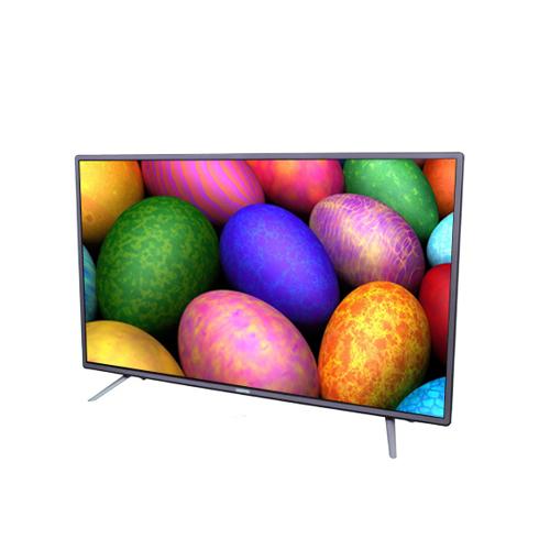 """Geepas GLED5006XFHD UHD LED TV, 50"""""""