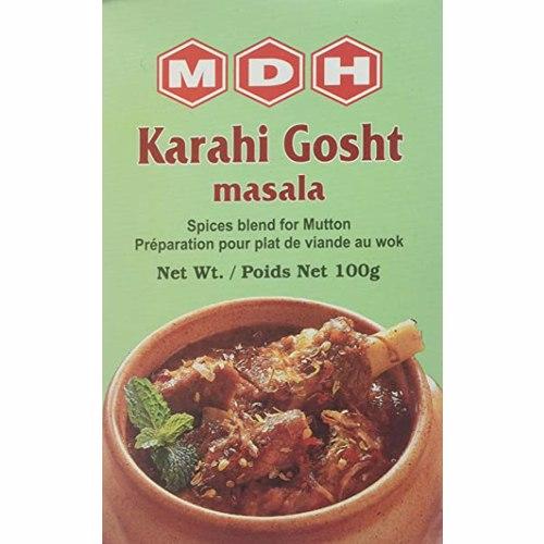 MDH Karahi Gosht Masala - 100 gms