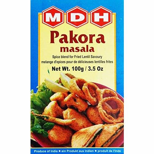 MDH Pakora Masala - 100 gms