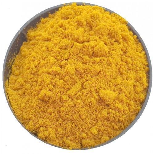MDH Yellow Chilli Powder - 1 kg