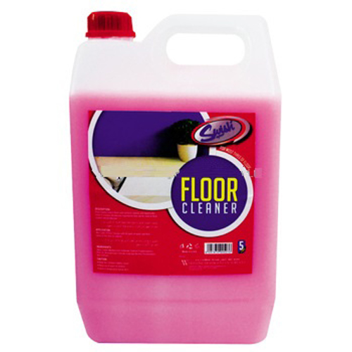 Swish Floor Cleaner (4x3L/Carton)