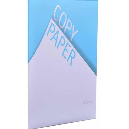 Copy Paper A3 80 GSM( 5 Reams/ Box)