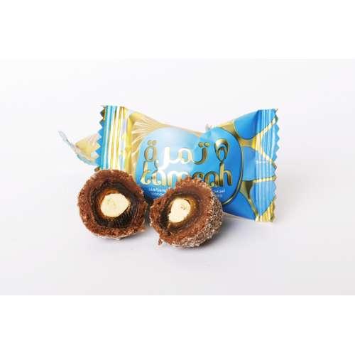Tamrah Coconut Chocolate Window Box 200gm