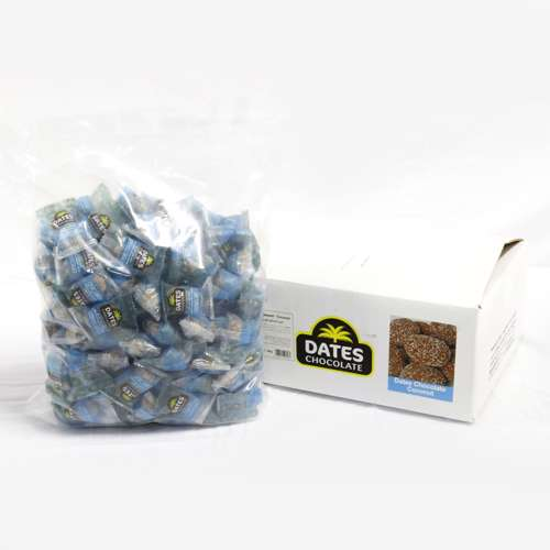 Dates Chocolate Coconut Bag 3kg