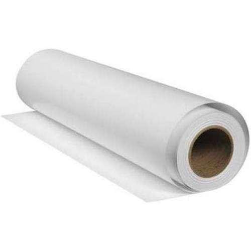 Xellent 84.1x100 Roll-A0 Paper - (2 Rolls/Box)
