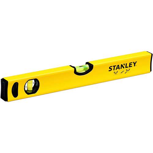 Stanley STHT43102-8 Classic Box Level 40cm