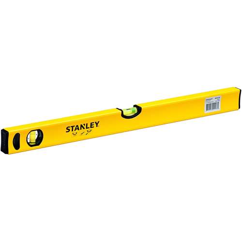 Stanley STHT43103-8 Classic Box Level 60cm