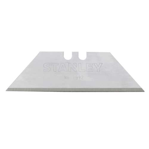 Stanley 1-11-921 1992 Trimming Knife Blade Box Of 100Pcs