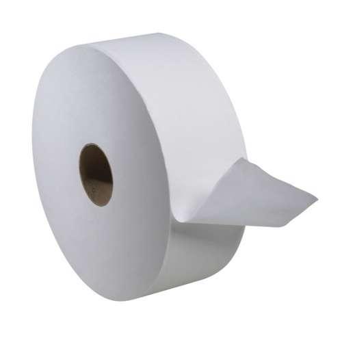 T Tork Tissue 480 Gram x 2 Ply - 12 Rolls