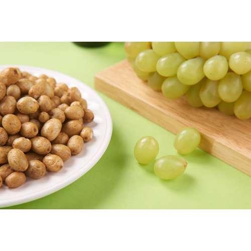 Grapes Fruit Chips - 45g