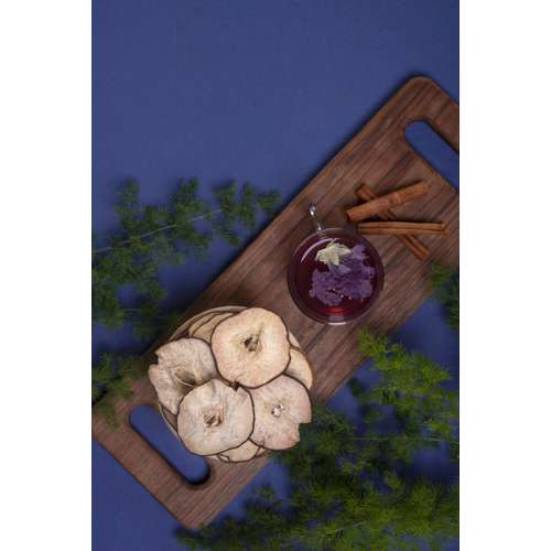 Pear Dried Fruit (4x200g)