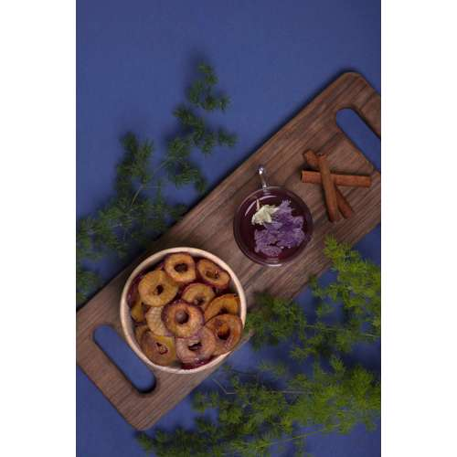 Plum Dried Fruit (4x200g)