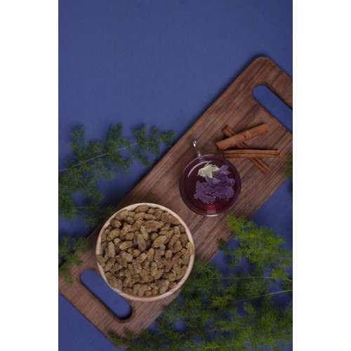 Mulberry Fruit Powder (4x200g)