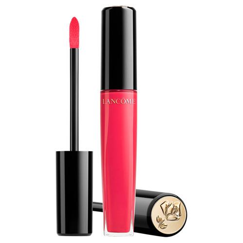 Lancome L''''Absolu Gloss Cream #382-Graffiti 8 Ml Makeup