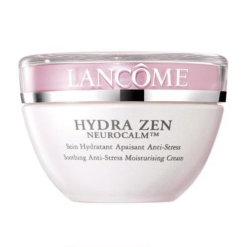 Lancome Hydra Zen Anti-Stress Moisturising Cream 50Ml