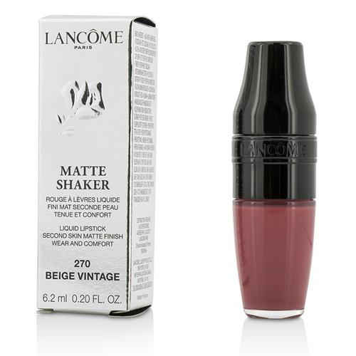 Lancome Matte Shaker 270 6.2Ml