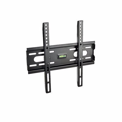 Geepas GTM63029 LCD/PLASMA/LED TV Wall Mount