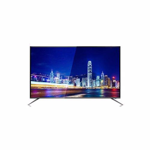 "Geepas GLED5028SEFHD SmartTV Full HD LED TV 50"""