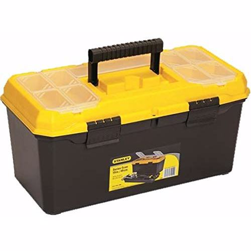 Stanley Tool Box, 19 inch, 1-71-950