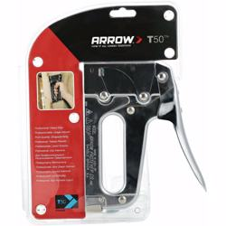 Arrow T50Ml Multi Ling Gun Tacker