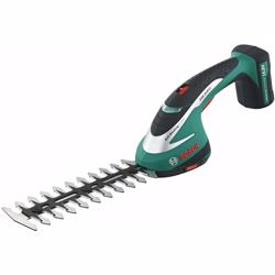Bosch Asb 10.8 Cordless Li-Ion Hedge Shear