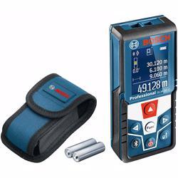 Bosch GLM 50C Laser Measure Professional 50 Meters