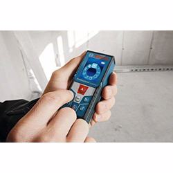 Bosch GLM 50C Laser Measure Professional 50 Meters preview
