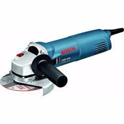 """Bosch Gws 1400 Angle Grinder 5"""""""