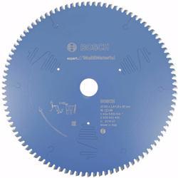 Bosch Multi Circular Saw Blade 300X2.4X96T - 2608642495