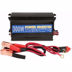 Ch Power Inverter 300W