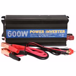 Ch Power Inverter 600W