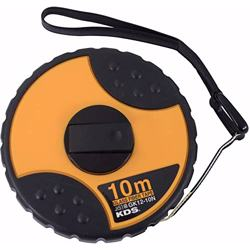 Kds Gk12-10Nc Measuring Tape 10Metabor
