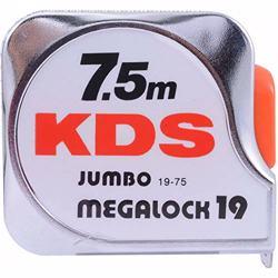 Kds Jm19-75Bcdch Cms Msrng Tape Metabol Boschdy