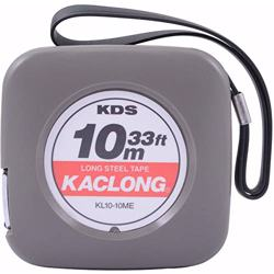 Kds Kl10-10Yme Measuring Tape