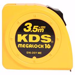 Kds S16-35Nymebbp Measuring Tape