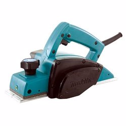 Makita 1902 Power Planer - 82Mm