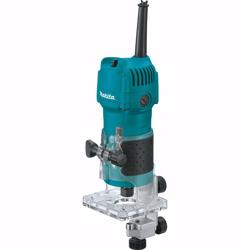 Makita 3709 Trimmer