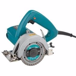 Makita 4100NH Tiles & Marble Cutter 1200W