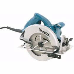 Makita 5007N Circular Saw 185mm 1800W preview
