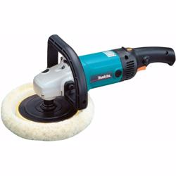 Makita 9237C Polisher 180Mm