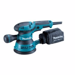 Makita B05041 Random Orbit Sander