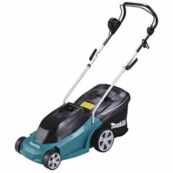 Makita ELM3320 Electric Lawn Mower 330mm 1200 W
