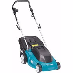 Makita Elm3720 Electric Lawn Mower 370Mm