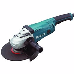 Makita GA9020 Angle Grinder 9 Inches